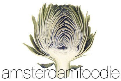 """Amsterdam Foodie restaurant finder & blog  """"The original and the best"""" we say."""