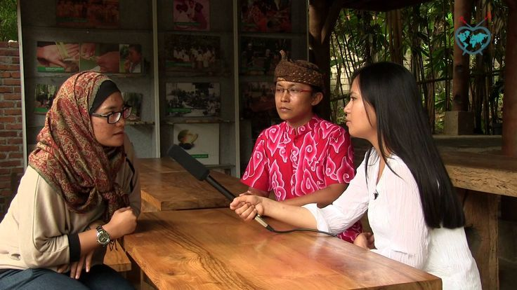 Komunitas Hong- learning through traditional games, Indonesia, BonVoyage...