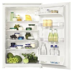 FAURE FBA15021SA Réfrigérateur encastrable - Achat / Vente réfrigérateur…