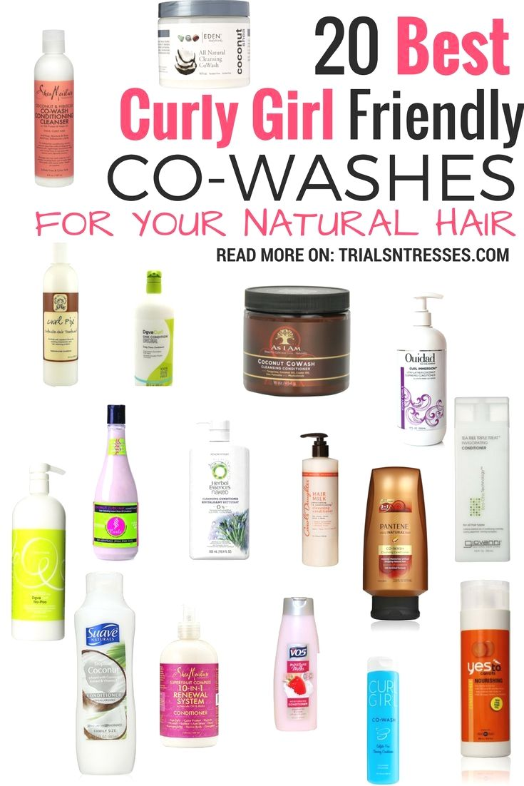 Employ These Great Tips For Ideal Hair Care Natural Hair Styles