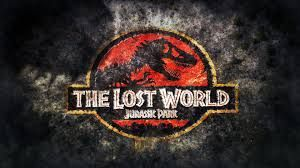 "The lost world: Jurassic Park wallpaper. Papel de parede ""O mundo perdido: Jurassic Park""."