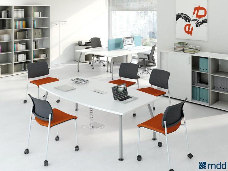 MDD Seating - Gaya-K