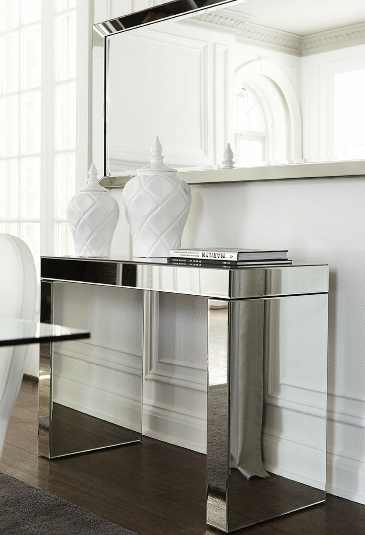 17 best images about bouclair on pinterest curtain rods for Meuble bouclair
