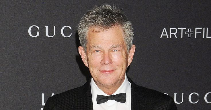 In a new statement released to Us Weekly, 'The Real Housewives of Beverly Hills' husband David Foster breaks his silence after he and his wife, Yolanda Foster, announced their divorce earlier this month