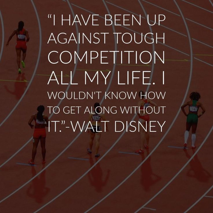 Athlete Dating Reality Vs Imagination Quotes By Walt