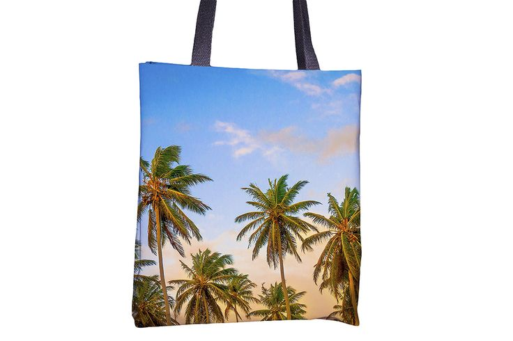 """Tote Bag - """"Sunset Boulevard"""" http://www.lawleypop.ca/shop/product/tote-bag-sunset-boulevard/ OFFICIAL LAWLEYPOP MERCHANDISE #allover #full #seamless #doublesided #print #printed #printing #lawleypop #lwleypop #lawleypopdesign #lawleypopmerch #fashion #accessories #style #bags #totes #totebags #handbags #shoulderbags #chic #street #urban #unique #custom #photography #landscape #nature #palm #tree #sunset #hollywood #la #losangeles #california #boulevard #america #beach #label #logo #brand…"""