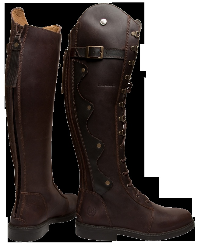 Bareback Equestrian Footwear Andalucia.Boots Fetish, Equestrian Riding, Leather Boots, Knee High Boots, High Leather, Bareback Equestrian, Barebackequestrian Com, Knee Highs, Brown Boots
