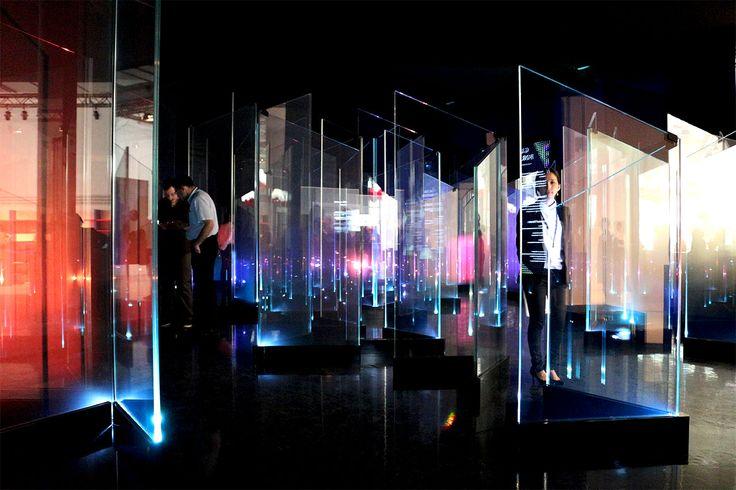 14–19 aprile 2015 Superdesign Show via Tortona 27, Milano