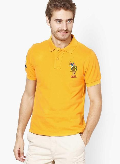 #tshirt #onlinemenstshirt #onlineshopping #style #fashion #menswear