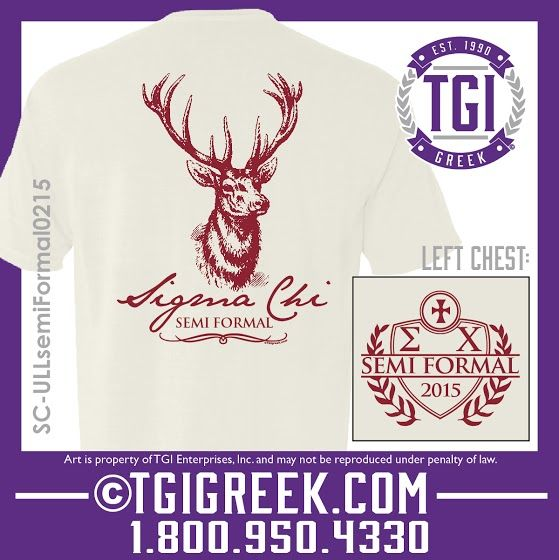 199 Best T Shirts Images On Pinterest Fraternity Shirts