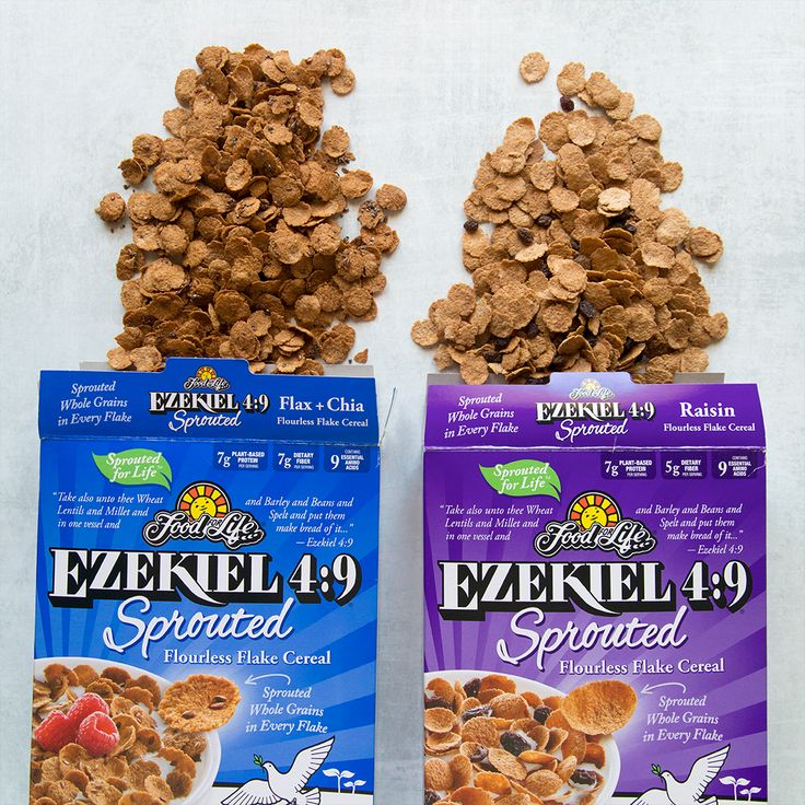50 best our cereals images on pinterest almond almonds and almond joy cereals complete ccuart Choice Image