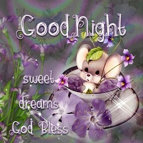 Hope you're home safe and sound.. ❤️ Good night sweet dreams and God bless, Ly my sweet lb ❤️❤️❤️