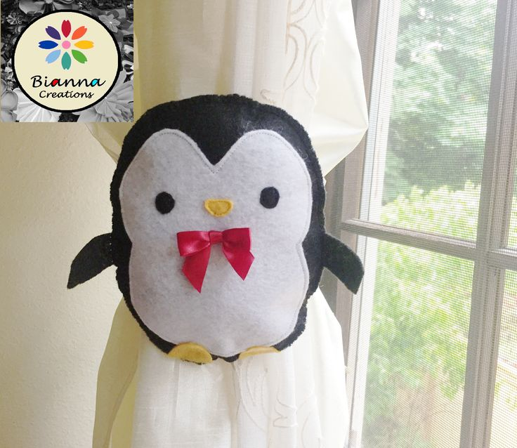 A personal favorite from my Etsy shop https://www.etsy.com/listing/523859832/7x6-kawaii-black-and-white-felt-baby