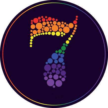 Test First Name >> Taste the Rainbow! Get the Rainbow Beers, new beers from Siren, Seren and Bearhug