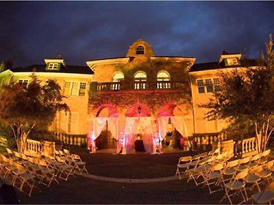 236 best cool memphis wedding venues images on pinterest wedding pink palace museum memphis weddings wedding venues 38111 junglespirit Choice Image