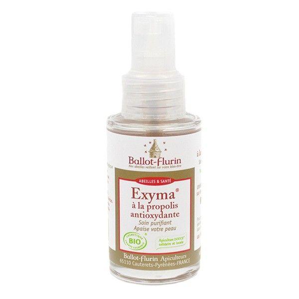 Exyma®à la Propolis Antioxydante