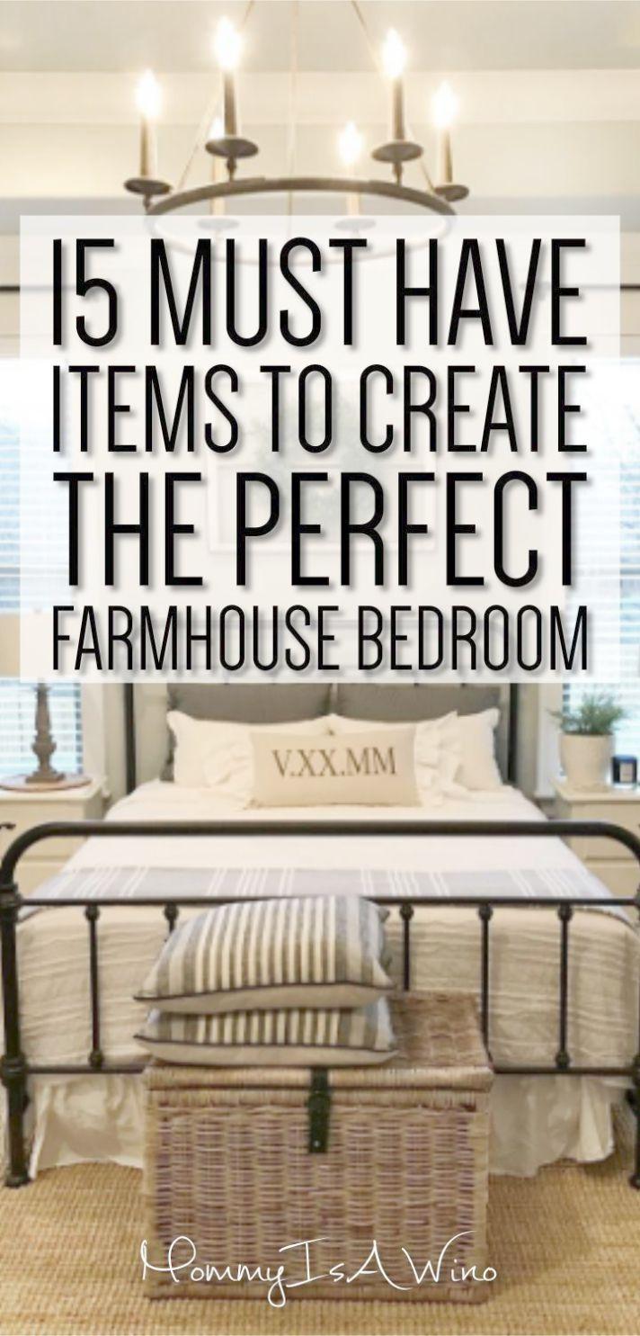 Furniture Rental Denver though Bedroom Furniture For Sale ...