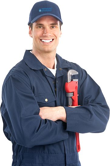 Our interior and exterior residential and commercial waterproofing service will keep your property free from water damage during harsh weather long-term. EmergencyPlumber.ca's local plumbers are equipped and experienced for all types of waterproofing. Available on 24 hours a day, 7 days a week, 365 days a year. Give us a call today!