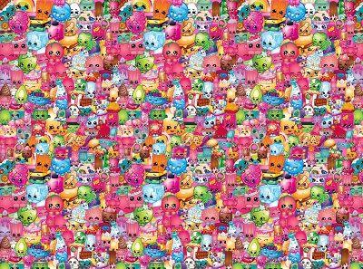 Cute Dog Wallpapers Fot Google Shopkins Wallpaper Images 11 Hd Wallpapers Buzz