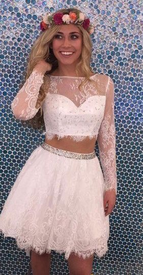 sexy two piece homecoming dresses, homecoming dresses two piece, 2 piece homecoming dresses, homecoming dresses 2 piece, lace homecoming dresses, homecoming dresses lace, short homecoming dresses, homecoming dresses short