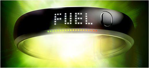 Nike+ FuelBand, la pulsera mágica de Nike    Seguir leyendo... http://www.sibaritissimo.com/nike-fuelband-la-pulsera-magica-de-nike/    #nike #fuelband #nikefuelband
