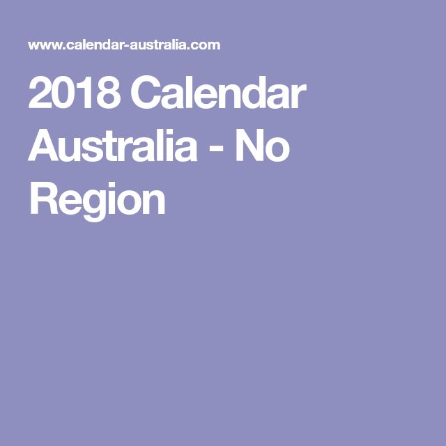 Best 25+ Calendar australia ideas on Pinterest House swap - julian calendar template