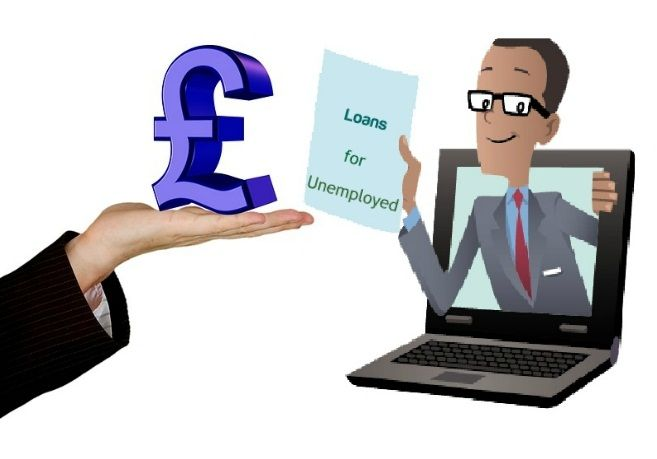 Getting out of the job really hurts badly because it stops the flow of funds for you. But still, there is nothing to be worried about because you have the assistance of Credit Lenders UK. It has brought out unemployed loans on bespoke features such as flexi repayments.