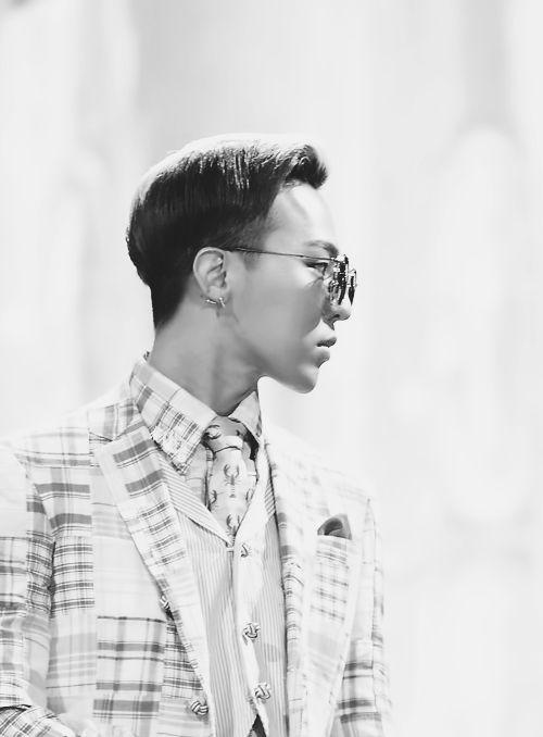 G Dragon  bigbang  gd