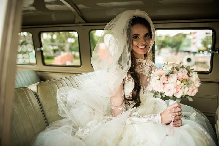 casamento-moderno-foto-milena-reinert-kombi-da-noiva