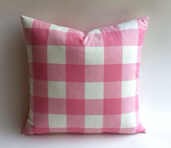 567 Best Images About Pillows On Pinterest Throw Pillows