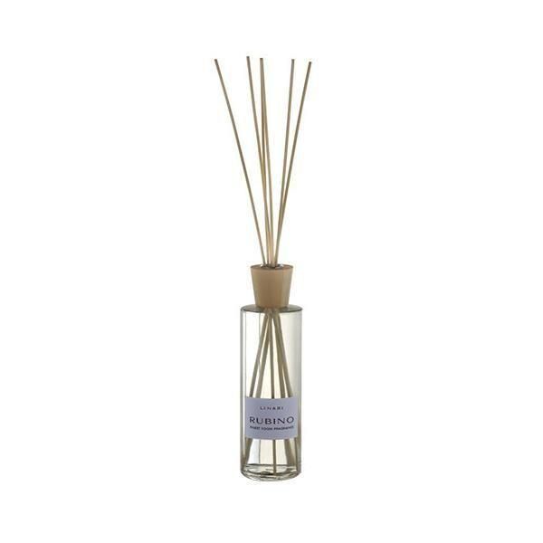 With Linari Rubino Room Diffuser 500ml/16.9ozyou get long lasting Fragrance. Save huge on Linari Rubino Room Diffuser 500ml/16.9ozat our store. Buy Now!