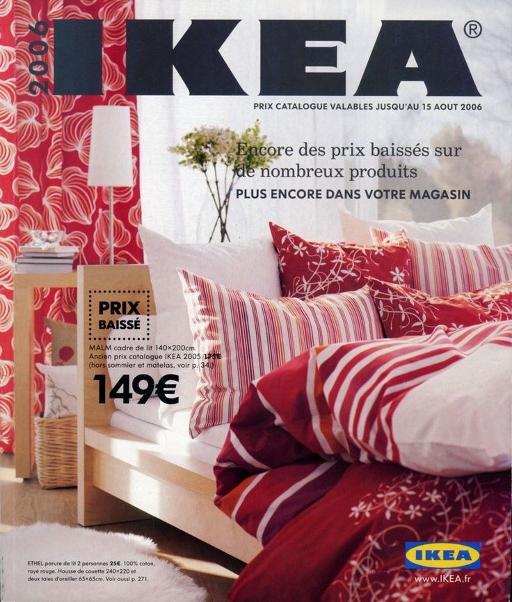 17 Best Images About Ikea On Pinterest Ribba Picture
