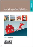 Volume 400 - Housing Affordability @thespinneypress  #spinneypress #thespinneypress  #issuesinsociety  #housing #housingaffordability  #homeownership #unaffordability