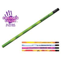 The Heat Sensitive Mood Pencil