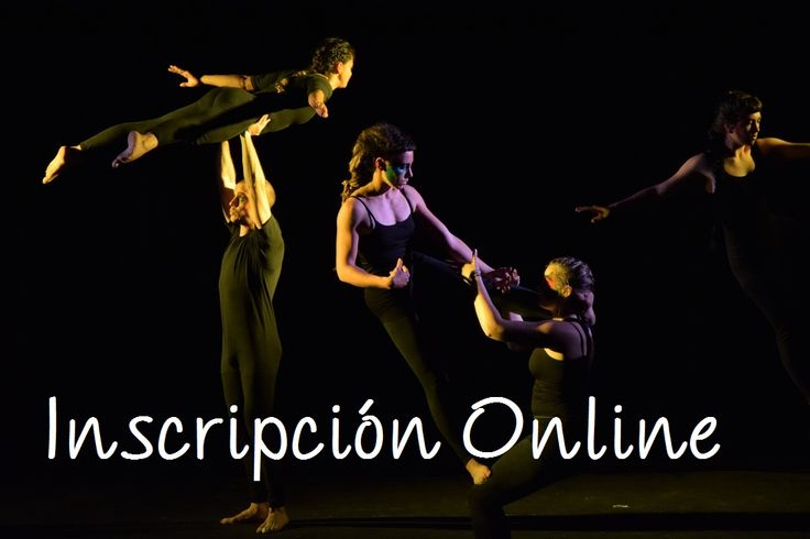http://www.circomediauruguay.com/inscripcioacuten-online.html