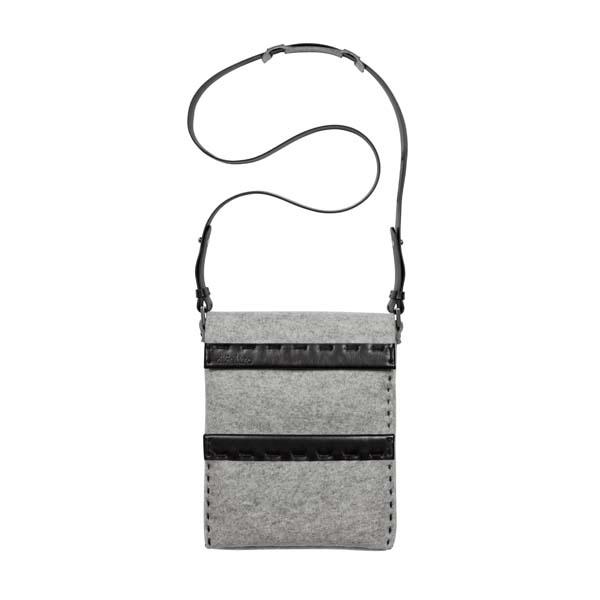 diFeltro Fold Noir    http://difeltro.com/products.php#fold-noir