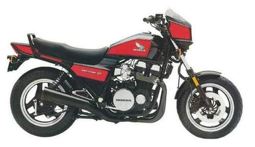 Best 97 service manual ideas on pinterest honda autos and beauty click on image to download honda cb750sc 1978 1984 service repair manual download publicscrutiny Gallery
