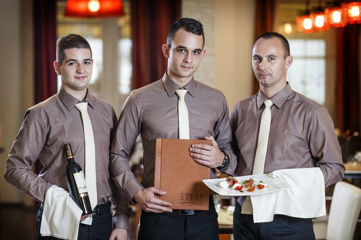 server @Hotel_Lajta_Park Address: 9200 Mosonmagyaróvár Vízpart utca 6 www.hotellajtapark.hu info@hotellajtapark.hu