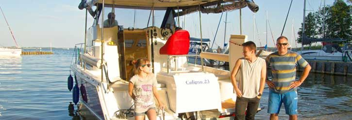 Hausbootferien und Pensionurlaub in Polen in Masuren 2015! #masuren #masuria #masuren_urlaub #hausbootferien #bootsurlaub #hausbooturlaub