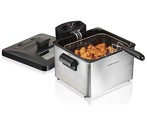 Hamilton Beach 35034 Professional-Style Deep Fryer, Silver Hamilton Beach http://www.amazon.com/dp/B00M39ML76/ref=cm_sw_r_pi_dp_05tOub1SV76MG