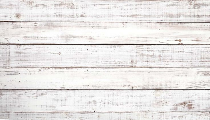 White Shiplap Wall Mural Check Out All Of Our Shiplap