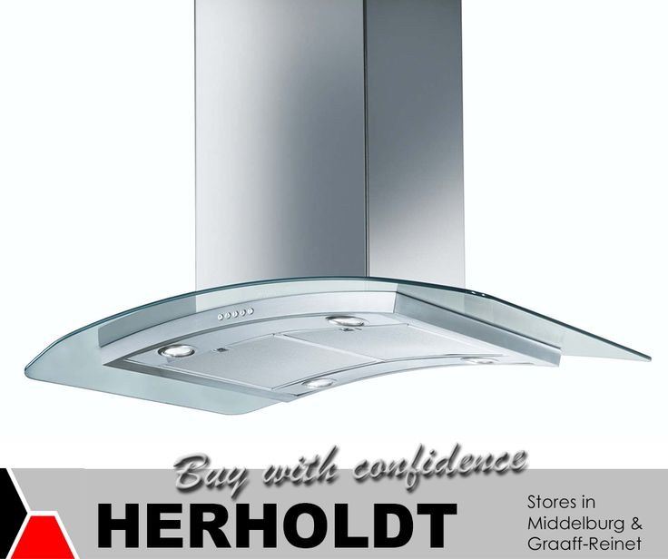 Functional and ergonomic, Smeg 90 cm extractor universal is designed for quick and simple operation to regulate extraction speed and lighting to perfection. Check it out at your nearest #Herholdt or visit our website: http://asite.link/326 #Herholdt #Smeg