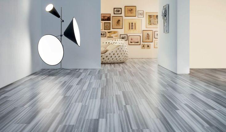 wow nice floor