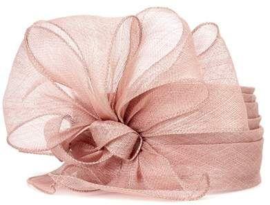 d4f04099c4d Gucci Embellished headband