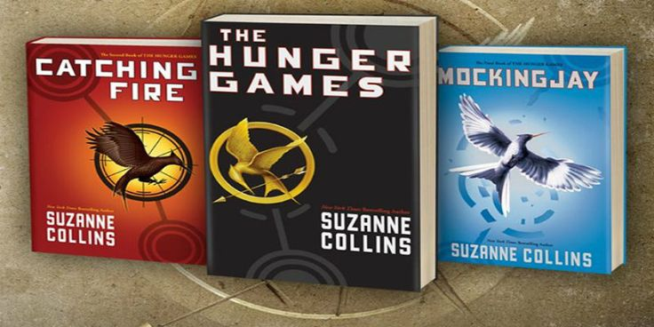 'The Hunger Games' Author Suzanne Collins Gives Thanks To Jennifer Lawrence And Co.; Gets Emotional! - http://www.movienewsguide.com/hunger-games-author-suzanne-collins-gives-thanks-jennifer-lawrence-co-gets-emotional/120444