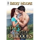 The Great Outdoors (1 Night Stand Series) (Kindle Edition)By Becky Moore
