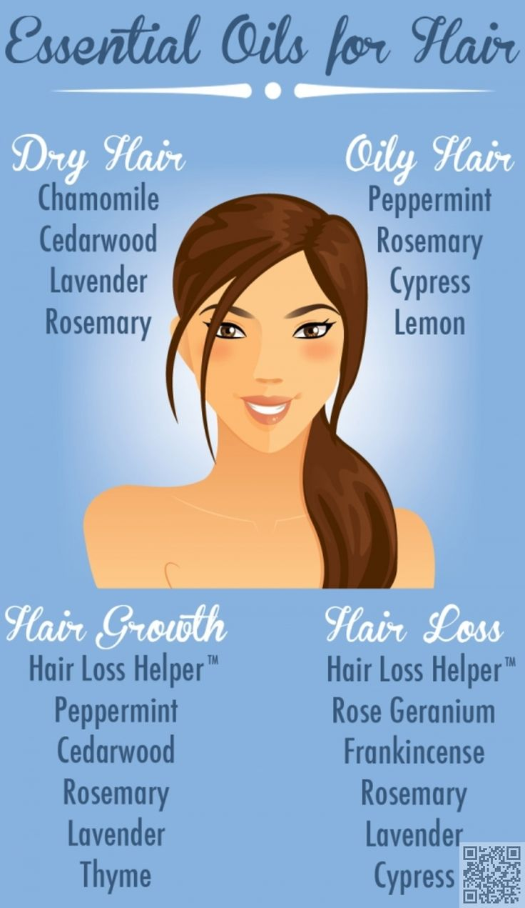 #Transform Your Hair with These 29 Amazing Hair Care Infographics ...