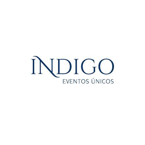 Realizamos el diseño de Marca e identidad para la empresa Inigo Eventos Unicos