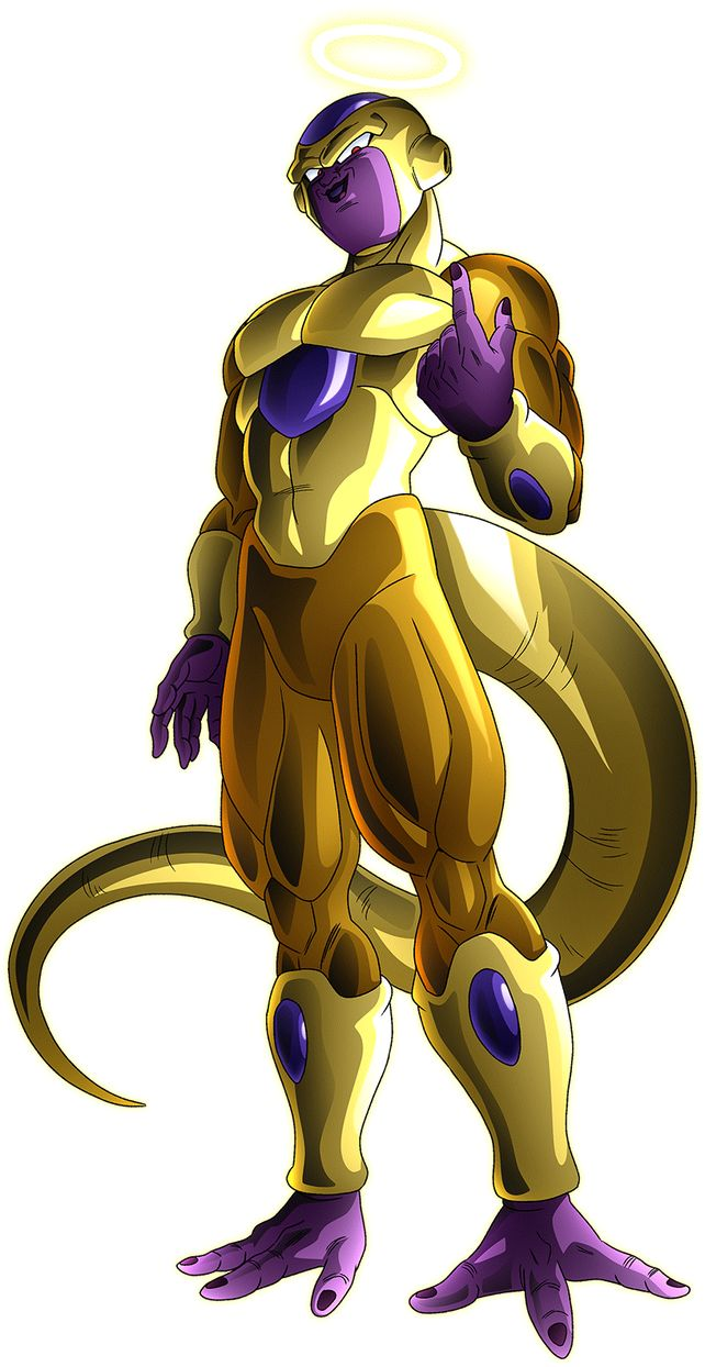 Db super golden dragon the hobbit dragon gold