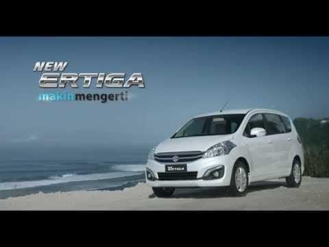 Daftar Harga   Suzuki Indomobil Kalimalang